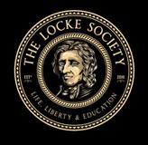 The Locke Society
